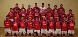 Senior Team 2012 Players.jpg